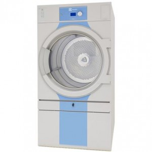 Natural Gas Clothes Dryer Reviews